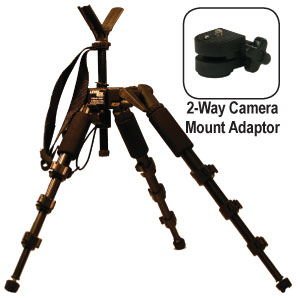 Tripod/Multipod Midget    MP-138