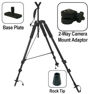 Tripod/Multipod    MP-139