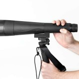 Levellok-with-spotting-scope