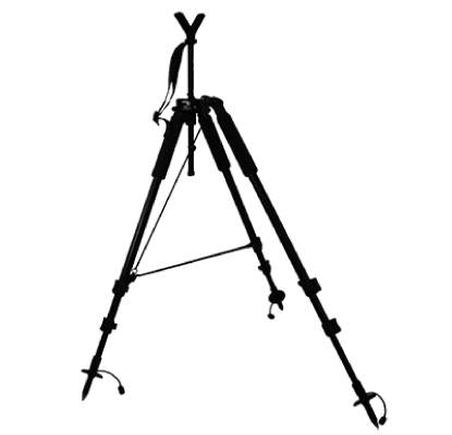 Tripod Shooting Support