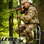 Monopod Treestand Application