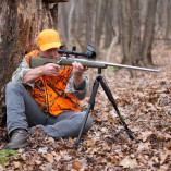 deer-hunting-bipod-attachment
